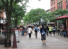 wiki_Church_Street_Marketplace